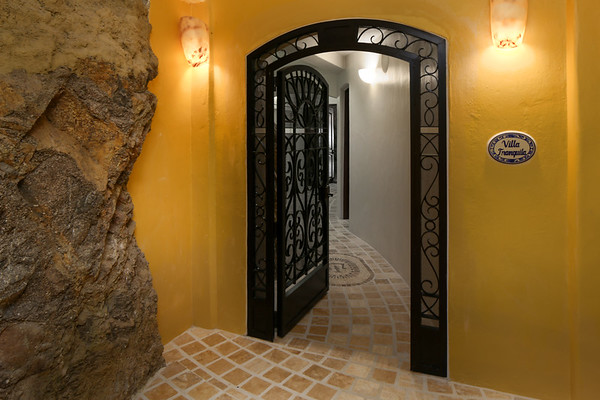 Villa_Tranquilita_Sayulita_Mexico_Dorsett_Photography_(7)