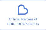 Bridebook-supplier-badge-white-background-3