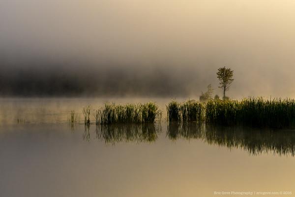 Kent Pond-7
