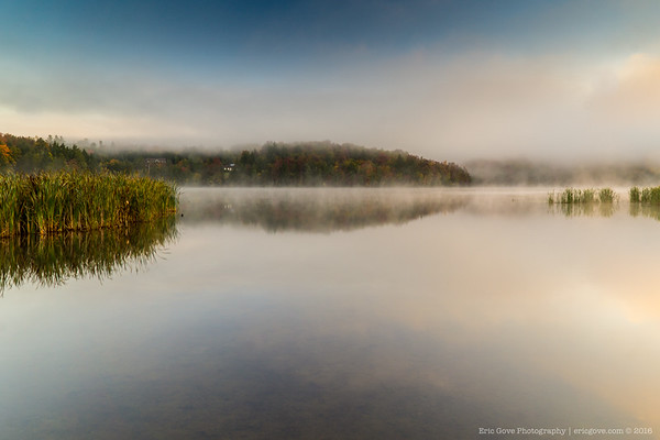 Kent Pond-4