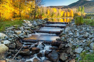 Lefferts Pond-2