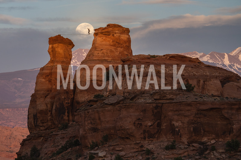 Scouting trip for Sony MOONWALK shoot for new A7siii camera