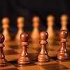 We are all pawns