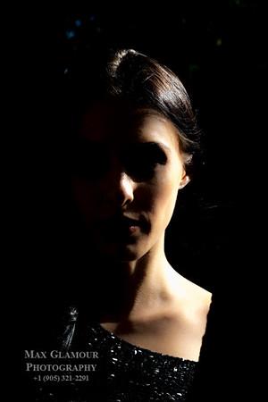 portrait-8773