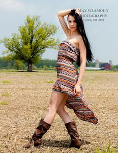 Amanda L-5204