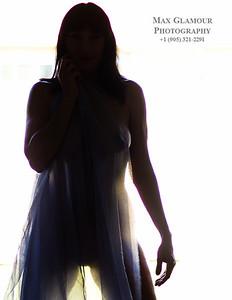 Judith (1 of 1)-2