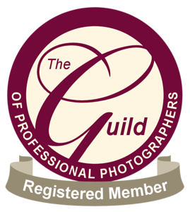 professional-colour-registered