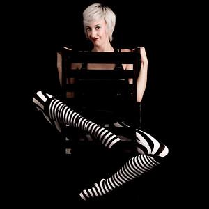 Pretty Poison-Stephanie Kenney-8924