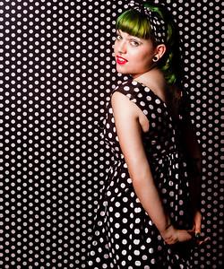 Pretty Poison-Kimbra O'Hurl-0824