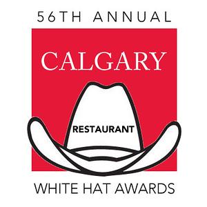 2018 - White Hat Awards