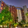 Hyatt Regency, Orlando