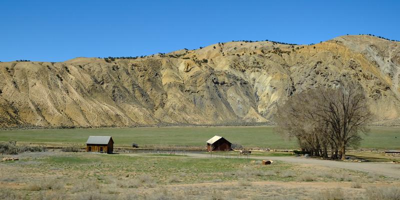 colorado farms