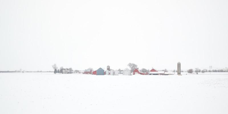mendota farms