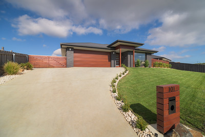 RFS Projects, 101 Club Drive, Shearwater, 31st March 2021 - Full Res-1