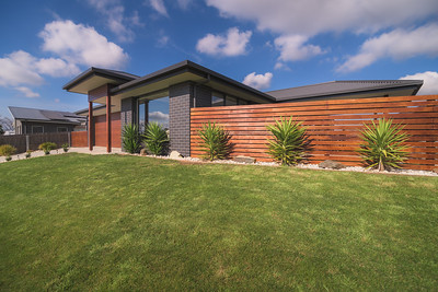 RFS Projects, 101 Club Drive, Shearwater, 31st March 2021 - Full Res-3