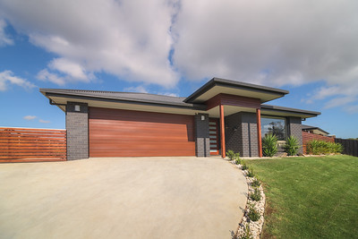 RFS Projects, 101 Club Drive, Shearwater, 31st March 2021 - Full Res-4