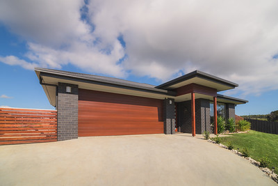 RFS Projects, 101 Club Drive, Shearwater, 31st March 2021 - Full Res-5