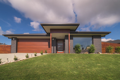 RFS Projects, 101 Club Drive, Shearwater, 31st March 2021 - Full Res-2
