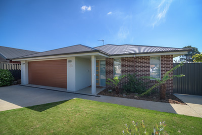 RFS Projects, 36 Dana Drive, Devonport, 31st March 2021 - Full Res-3