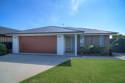 RFS Projects, 36 Dana Drive, Devonport, 31st March 2021 - Full Res-1