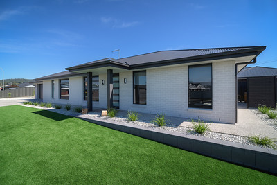 RFS Projects, 4 Eveline Court, Devonport, 31st March 2021 - Full Res-1