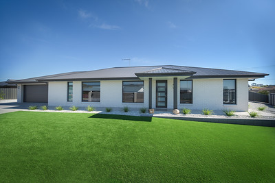 RFS Projects, 4 Eveline Court, Devonport, 31st March 2021 - Full Res-2