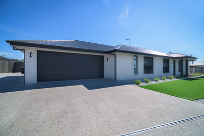 RFS Projects, 4 Eveline Court, Devonport, 31st March 2021 - Full Res-3