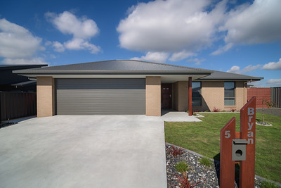 RFS Projects, 5 Bryan Street, Shearwater, 31st March 2021 - Full Res-3