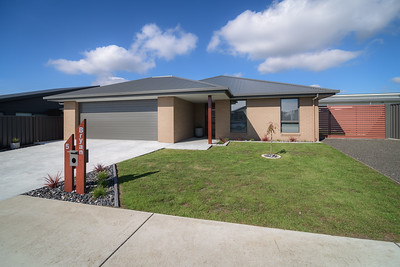RFS Projects, 5 Bryan Street, Shearwater, 31st March 2021 - Full Res-1