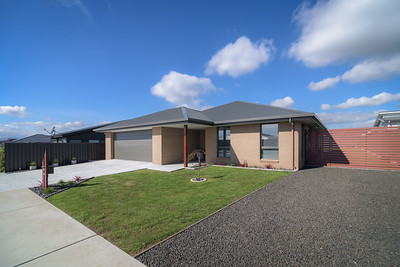 RFS Projects, 5 Bryan Street, Shearwater, 31st March 2021 - Full Res-2