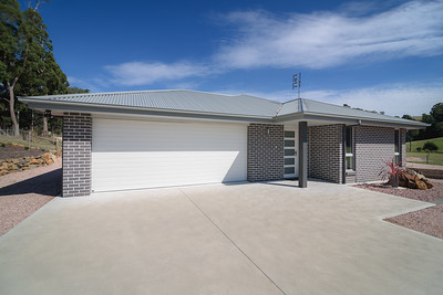 RFS Projects, 7 Collins Way, Tugrah, 31st March 2021 - Full Res-1