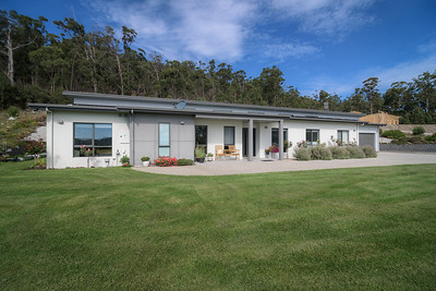 RFS Projects, 9 Mangana Drive, Tugrah, 31st March 2021 - Full Res-1