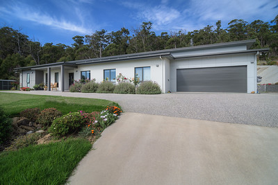 RFS Projects, 9 Mangana Drive, Tugrah, 31st March 2021 - Web Res-2
