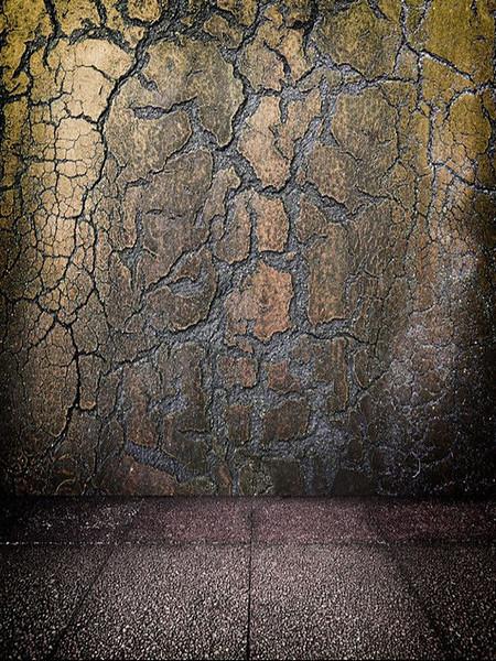 #35 Stone wall