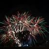 Waldwick Fireworks