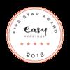 ew-badge-award-fivestar-2018_en