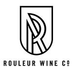 ROU1905 Rouleur Logo_ART