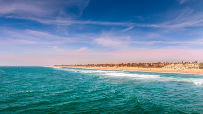 Huntington Beach 1