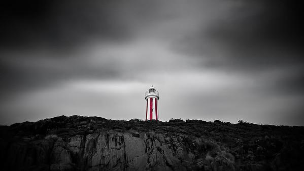 Mersey Bluff Lighthouse 2