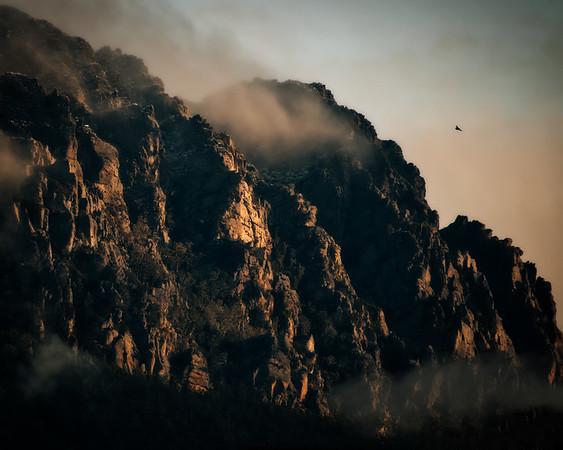 Mount Roland-1