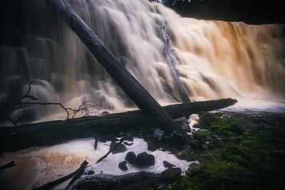 Dip Falls-1