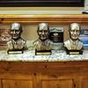 This Hapton Inn in Buffalo, WY has won the Connie award several times