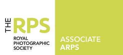 RPS_ARPS_RGB