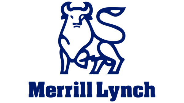 Merrill-Lynch-Emblem