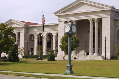 Florence Public Library