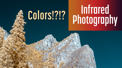 Color Space in Lightroom and Photoshop