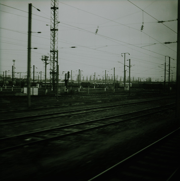 paris trax 97