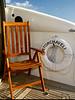 Scott Storch yacht