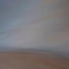 Unmade Bed Desert Landscape IV