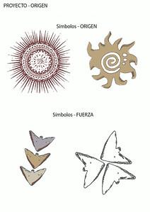 Sysmbol Designs
